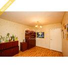 Продается 3-х комнатная квартира на ул. Пархоменко, д. 26, Купить квартиру в Петрозаводске по недорогой цене, ID объекта - 322537380 - Фото 10