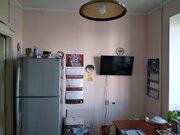 2 800 000 Руб., 3-х комнатная квартира ул. Николаева, д. 20, Продажа квартир в Смоленске, ID объекта - 330970848 - Фото 4