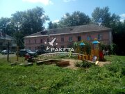 Продажа квартиры, Ижевск, Ул. Кирзаводская