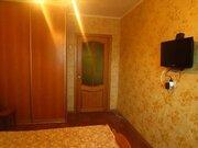 Продам 3-комнатную квартиру улучшенной планировки - Фото 5
