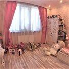 Квартира в эжк Эдем, Купить квартиру в Москве по недорогой цене, ID объекта - 321582789 - Фото 13