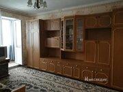 Продается 2-к квартира Весенняя - Фото 2