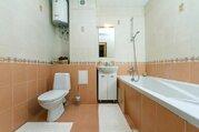 Однокомнатная комфортная на сутки квартира, Квартиры посуточно в Кемерово, ID объекта - 330399442 - Фото 4