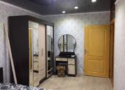 Аренда 2-комнатной квартиры на пр.Кирова, центр - Фото 3