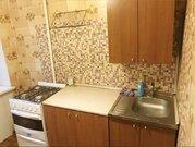 Однокомнатная, город Саратов, Купить квартиру в Саратове по недорогой цене, ID объекта - 321721208 - Фото 4