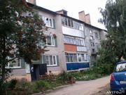 2-х ком квартира Павловская Слобода - Фото 1