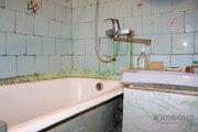 Продажа квартиры, Новосибирск, Ул. Кубовая, Продажа квартир в Новосибирске, ID объекта - 331064232 - Фото 3