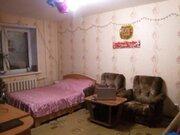 Продажа трехкомнатной квартиры на Солнечной улице, 55 в Кирове