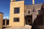 Продам дом в Ленинаване, Продажа домов и коттеджей Ленинаван, Мясниковский район, ID объекта - 503356936 - Фото 1