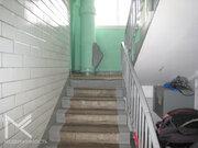 2 500 000 Руб., Продам комнату 17м Выхино., Купить комнату в квартире Москвы недорого, ID объекта - 700831959 - Фото 2