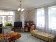 Продается дом. , Сатино-Русское д, Заречная улица - Фото 4