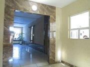 Квартира, ул. 8 Марта, д.181 к.4 - Фото 2