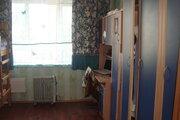 Продам 2-х комнатную квартиру, Купить квартиру в Смоленске по недорогой цене, ID объекта - 321189838 - Фото 4