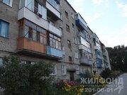 Продажа квартир ул. Юбилейная, д.2