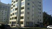 Квартира, Пролетарская, д.7 - Фото 2