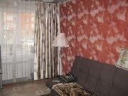 1-к квартира в Степном в новом доме, Купить квартиру в Оренбурге по недорогой цене, ID объекта - 323681308 - Фото 6