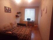 Продам квартиру в центре Александрова