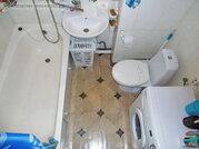 1 комнатная квартира в Зеленограде, корп. 1512 - Фото 5
