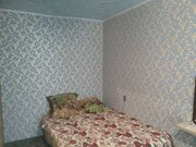 1-к квартира ул. Юрина, 118а, Купить квартиру в Барнауле по недорогой цене, ID объекта - 322027439 - Фото 17
