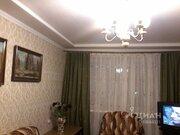Продажа квартиры, Мурманск, Ул. Гвардейская - Фото 2