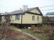 Отличный дом в Поливановке, на ул.Курская,
