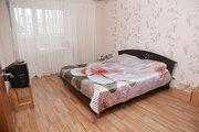 Продается 3-х комнатная, Продажа квартир в Тольятти, ID объекта - 322229745 - Фото 11