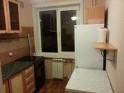 14 000 Руб., Квартира ул. Кропоткина 267, Аренда квартир в Новосибирске, ID объекта - 317078404 - Фото 2