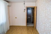 Продажа комнаты, Липецк, Ул. Меркулова