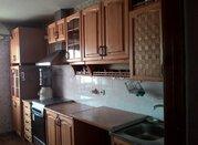 Продажа квартир в Коркино