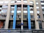 Сдаюофис, Екатеринбург, улица Малышева, 3
