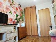 Продам 2-к квартиру, Комсомольск-на-Амуре город, проспект Ленина 6