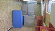 1 500 000 Руб., Участок под строительство здания магазина, Промышленные земли в Кургане, ID объекта - 201045945 - Фото 7