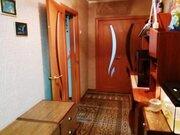 Продажа двухкомнатной крупногабаритной квартиры в отличном районе. - Фото 5