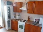 Продажа 1-комн. квартиры на ул. Травяная 11 в Выборге - Фото 3