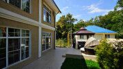 Дом с бассейном в Сочи - Фото 5
