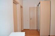 31 000 Руб., Сдается трехкомнатная квартира, Аренда квартир в Домодедово, ID объекта - 333713817 - Фото 13