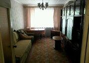 Продам 3-к. кв. 1/9 этажа, ул. Маршала Жукова, цена 3 800 000 руб. - Фото 2