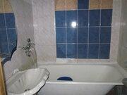 4-комн. в Шевелевке, Купить квартиру в Кургане по недорогой цене, ID объекта - 330421091 - Фото 9