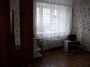 Аренда комнат в Воронежской области