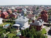 Продажа дома, Краснодар, Ул. им Селезнева