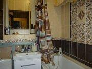2 560 000 Руб., Продается светлая уютная 3-комнатная квартира в кирпичном доме, Продажа квартир в Липецке, ID объекта - 330842883 - Фото 7