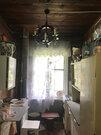 Продажа дома, Кохма, Ивановский район, Ул. Октябрьская - Фото 3