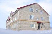 Продажа квартир в Колыванском районе