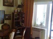 Продажа двухкомнатной квартиры на улице Дзержинского, 96а в ., Купить квартиру в Калининграде по недорогой цене, ID объекта - 319810533 - Фото 1