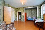 Продам 1-к квартиру, Новокузнецк г, улица Кутузова 2 - Фото 4