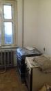 3х-комнатная квартира, р-он Анилплощадка