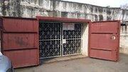 Продам гараж в районе Речного Вокзала - Фото 1