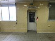 Аренда магазина, 52.8 м2, Продажа торговых помещений в Обнинске, ID объекта - 800511153 - Фото 6