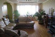 Продается квартира г.Москва, Алымова, Купить квартиру в Москве по недорогой цене, ID объекта - 321183537 - Фото 3