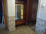 Продается 2-комнатная квартира на ул. Фадеева 19, г. Севастополь - Фото 5
